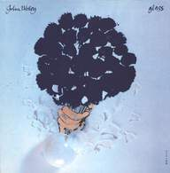 John Illsley: Glass