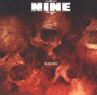 Nine (3): Killing Angels