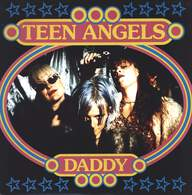 Teen Angels: Daddy