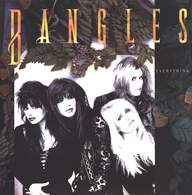 Bangles: Everything