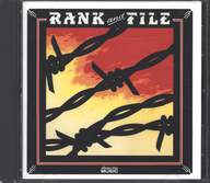 Rank & File: Sundown