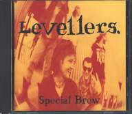 The Levellers: Special Brew