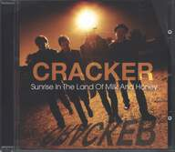 Cracker: Sunrise In The Land Of Milk And Honey