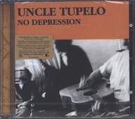 Uncle Tupelo: No Depression