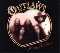 Outlaws: Hurry Sundown & Ghost Riders