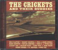 The Crickets & Their Buddies: The Crickets & Their Buddies
