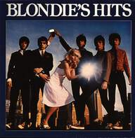 Blondie: Blondie's Hits