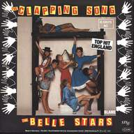The Belle Stars: The Clapping Song