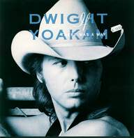 Dwight Yoakam: If There Was A Way