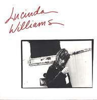 Lucinda Williams: Lucinda Williams