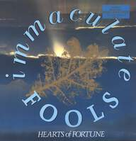 Immaculate Fools: Hearts Of Fortune