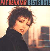 Pat Benatar: Best Shots