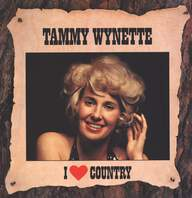 Tammy Wynette: I ❤ COUNTRY