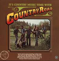 Country Road (2): It's Country Music Time With