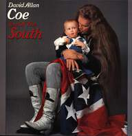 David Allan Coe: Son Of The South