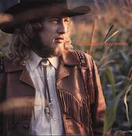 John Anderson (3): Countrified
