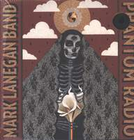 Mark Lanegan Band: Phantom Radio