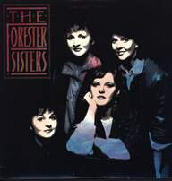 The Forester Sisters: The Forester Sisters