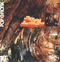 The Flying Burrito Bros: Pop Chronik 18