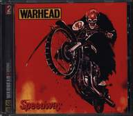 Warhead (10): Speedway & The Day After