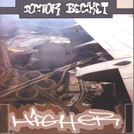 Dr. Becket: Higher