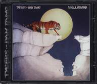 Tygers Of Pan Tang: Spellbound