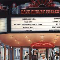 Dave Dudley: Dave Dudley Presents