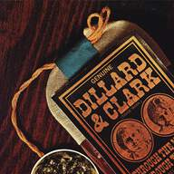 Dillard & Clark: Through The Morning Through The Night