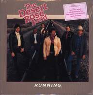 Desert Rose Band: Running