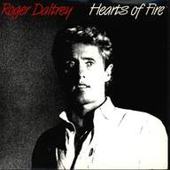 Roger Daltrey: Hearts Of Fire
