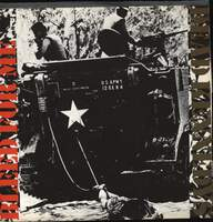 Dead Kennedys: Bleed For Me