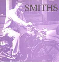 The Smiths: Bigmouth Strikes Again