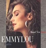 Emmylou Harris: Brand New Dance