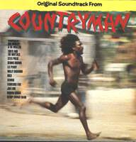 "Various: The Original Soundtrack From ""Countryman"""