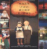 Various: When The Wind Blows