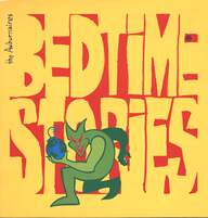 The Auburnaires: Bedtime Stories