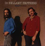Bellamy Brothers: Howard & David