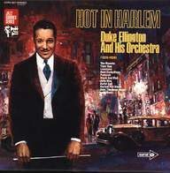 "Duke Ellington And His Orchestra: ""Hot In Harlem"" (1928-1929) Vol. 2"
