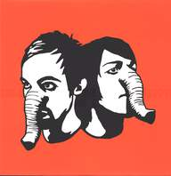 Death From Above 1979: Heads Up