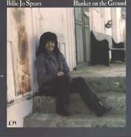 Billie Jo Spears: Blanket On The Ground