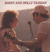 Barry And Holly Tashian: Barry And Holly Tashian