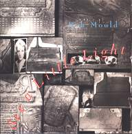 Bob Mould: See A Little Light