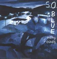 S.O. Blue: Many Roads