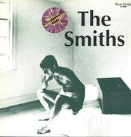 The Smiths: William, It Was Really Nothing