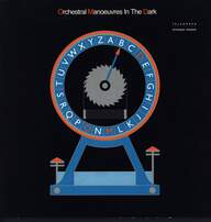 Orchestral Manoeuvres In The Dark: Telegraph (Extended Version)