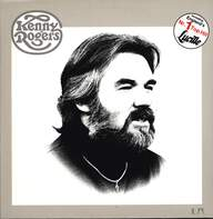 Kenny Rogers: Kenny Rogers