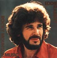 Eddie Rabbitt: Rocky Mountain Music