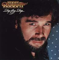 Eddie Rabbitt: Step By Step