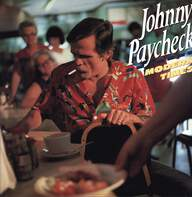 Johnny Paycheck: Modern Times