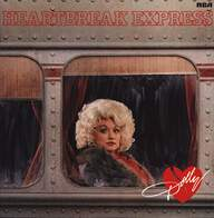 Dolly Parton: Heartbreak Express